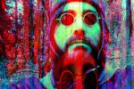 c_150_100_16777215_00_images_slide_Fabian_Barros.jpg