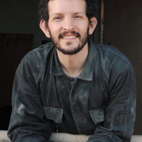 Federico Joselevich