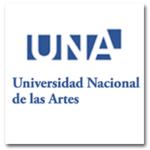 207-una-instituto-universitario-nacional-del-arte-d3abc196-b5ea-4ab8-a00d-f9f50eee2540-logo-200x200