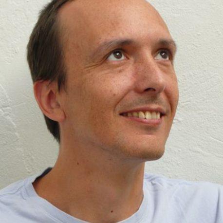 Leonardo Solaas
