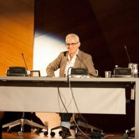 Ramón Alcalá